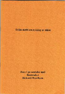 Lite Skrift